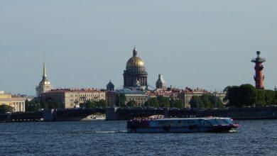 Szentpetervar