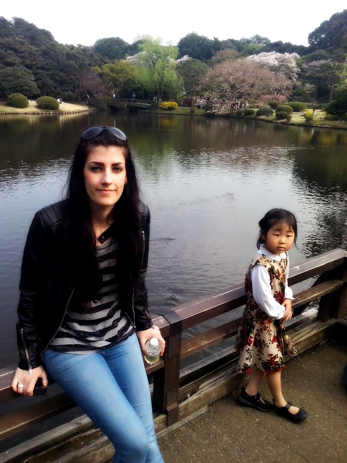 japan-kislany