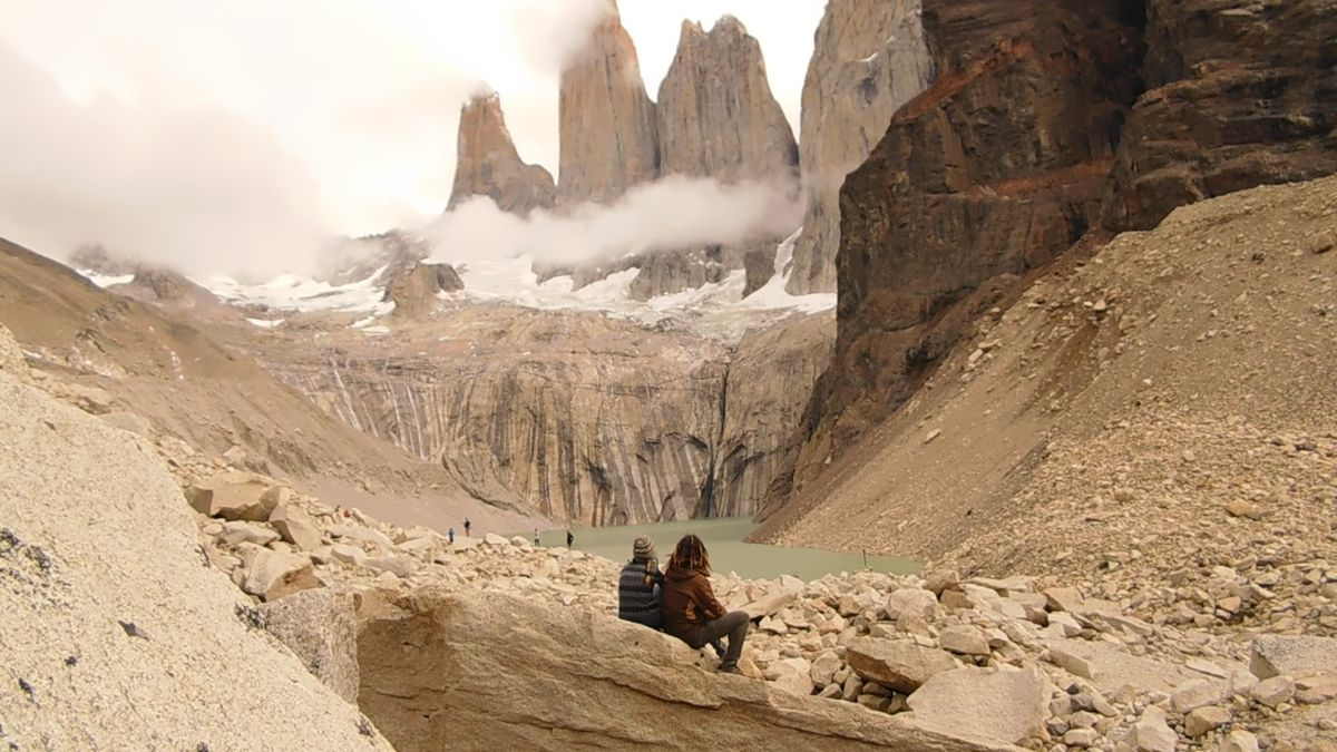 Torred-del-Paine
