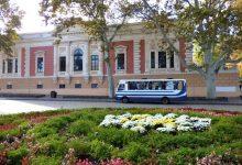 Odessza