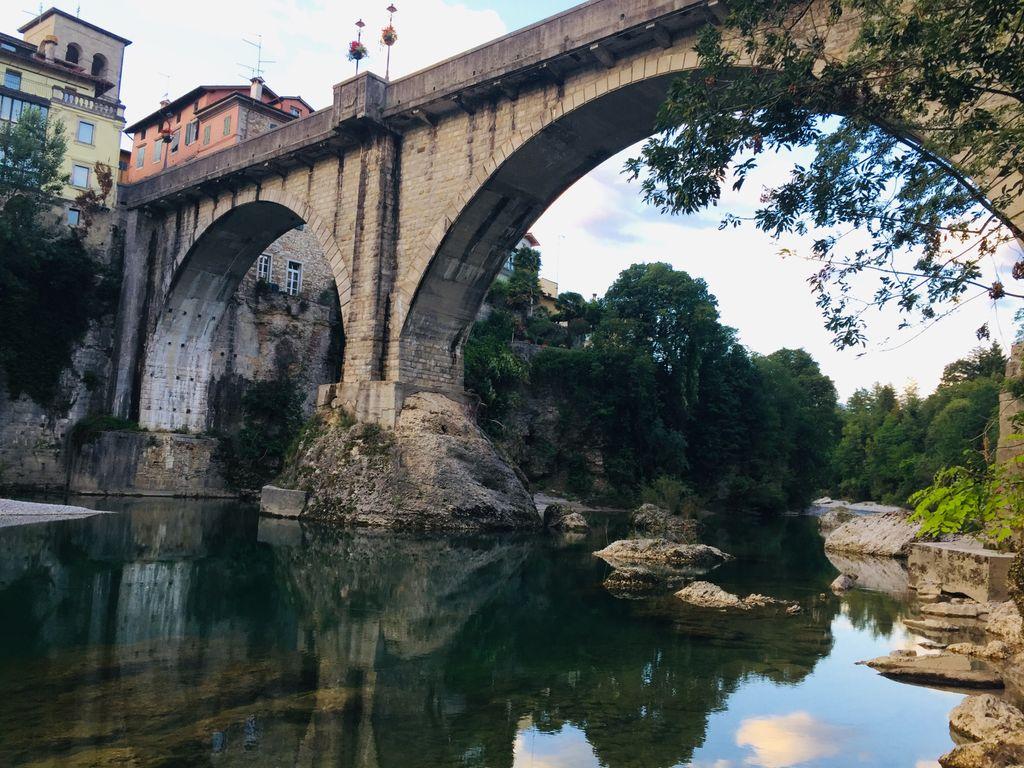 Cividale-del-Friuli