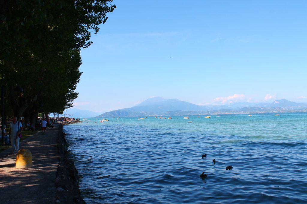 Garda-tó